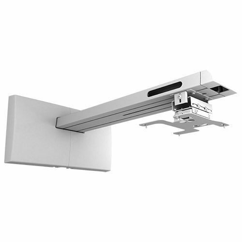 Buying Guide For Projector Stands And Mounts