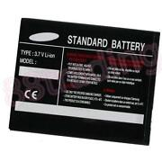 Samsung SGH E250 Battery