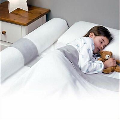 Banbaloo- Barrera de Seguridad cama niño - Anticaídas infantil/Barandilla de ...