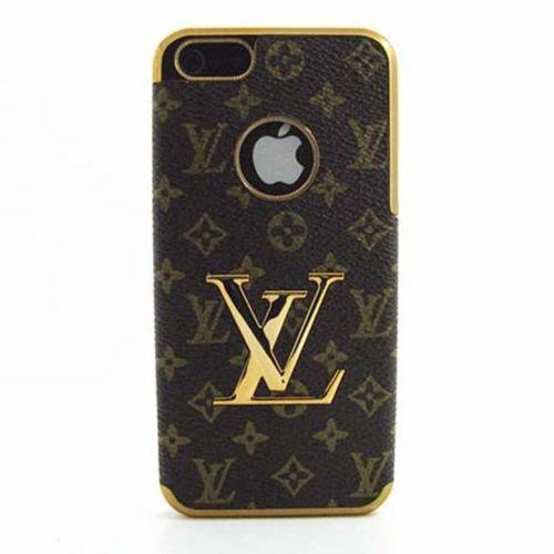 Lv Phone Case Iphone
