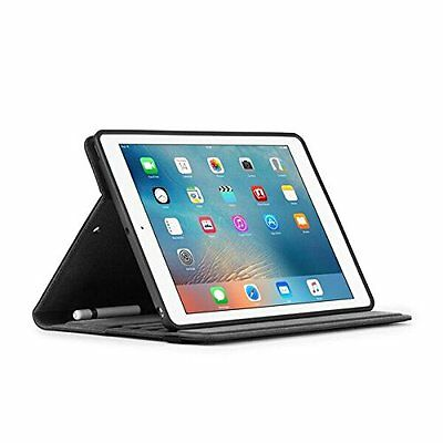 Versavu THZ634GL Carrying Case for iPad Air, iPad Air 2, iPa