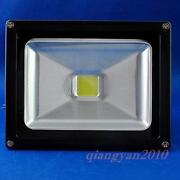 LED Flood Light 12V 20W