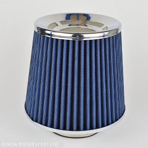 The Do's and Don'ts of Buying Air Filters