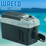 Waeco Fridge Freezer