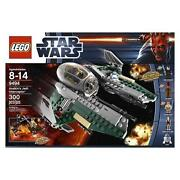 Lego Star Wars Set 9494