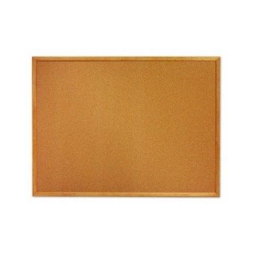 Cork Board Pins Ebay