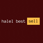 halel best sell