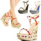 Floral Casual 10 Sandals & Flip Flops for Women