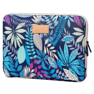 """Laptop Case Notebook Sleeve Pouch for Computer 13.5"""" New"""