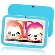 Childrens Touch Screen
