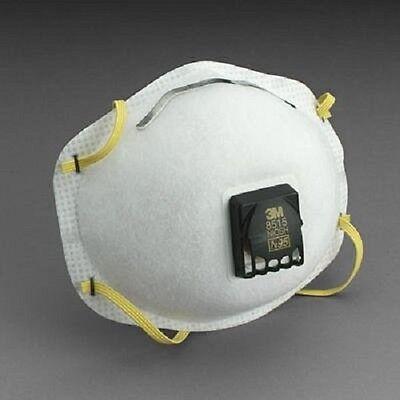 3m 8515 Particulate Welding Respirator 07189aad