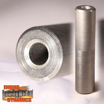 Rohling Ventilführung Führungsrohling 12mm 22x95 Grauguß