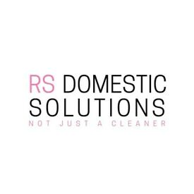 Domestic & Commercial Cleaning plus Errand Running