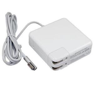 Apple charger / chargeur pour macbook 34.99$