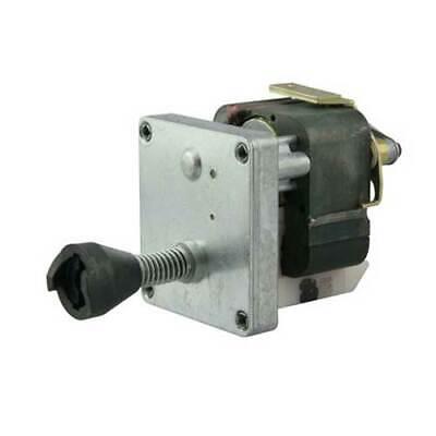 Rowe Bc Coin Changer Hopper Dispenser Drive Motor 4-50341-02
