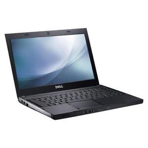 Ordinateur portable Dell Vostro 3300 - Core I3-370M 2.4 Ghz