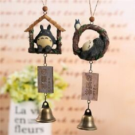 wholesale Chinchilla aeolian bells ( Wind Chimes) UK stock,high quality made