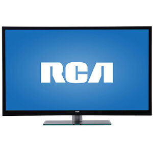 RCA  19INCH -65INCH LED TV SUPER SALE - BIG SALE!!!