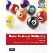 Basic Business Statistics Berenson