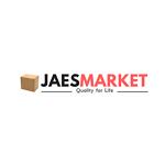 Jaes Market