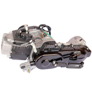 50cc scooter engine ebay 50cc moped wiring diagram headlights 50cc moped fuel diagram #8