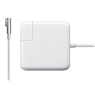 For Apple Macbook Pro 60W Magsafe Charger Power Adapter A1344