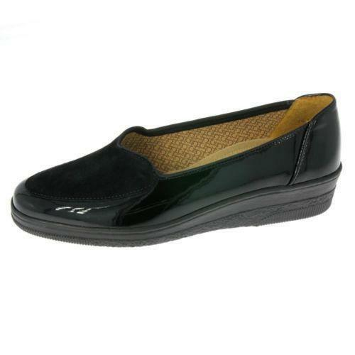 Hotter Womens Shoes Ebay