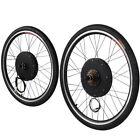 Electric Bikes 1000 Watt Features