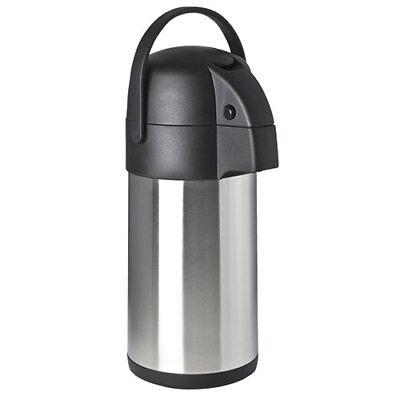 Lever Airpot - 3 Liter Capacity