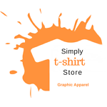 Simply T-Shirt Store