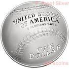 Baseball Coins