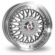 Alfa 147 Wheels