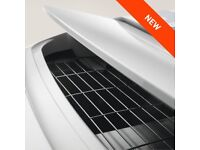 Electrolux Air Conditioner ( New)