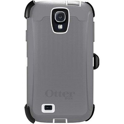 Otterbox Defender Series Case For Samsung Galaxy S4 Activ...