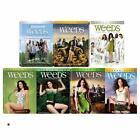 Weeds Season 1-7