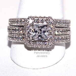 Hy O Silver Weding Rings 05 - Hy O Silver Weding Rings