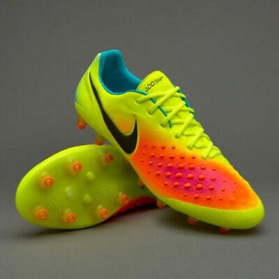 Nike Magista Opus II AG PRO - UK 9 EUR 44  - 843814 708