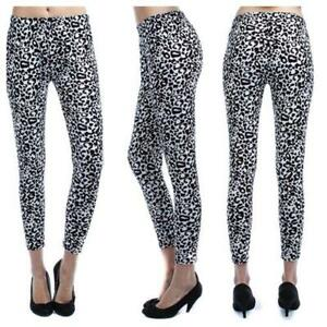 Plus Size Leggings | eBay