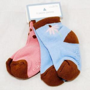 Baby Socks Baby Clothes & Accessories