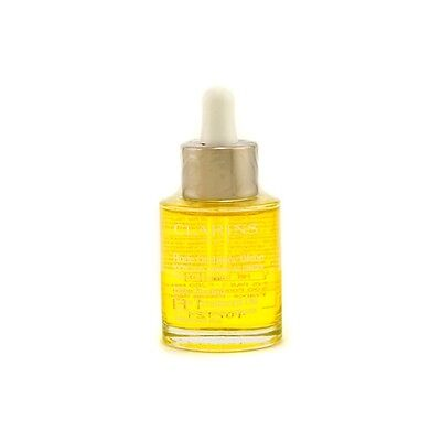 Clarins Face Treatment Oil - Blue Orchid --30Ml/1oz