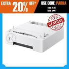 Kyocera Printer Feeders for Kyocera