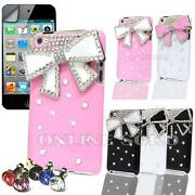 Bling iPod Touch Cases