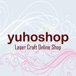 yuhoshop