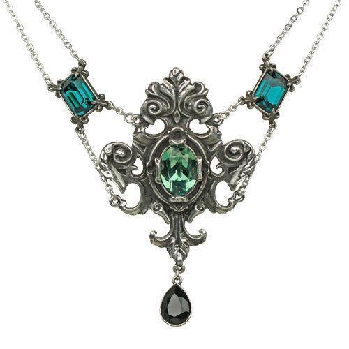 Jewelry ebay store antique n vintage with you