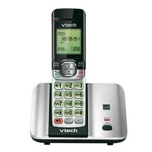 High Quality Refurbished Vtech, At&t and Panasonic Cordless Phones  Starting from $14.99