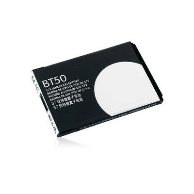 replacement for motorola bt50 bt51 cell phone
