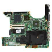 HP DV9000 Motherboard