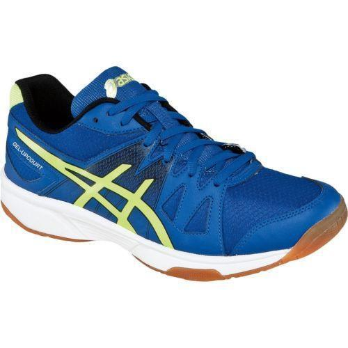 asics gel volleyball