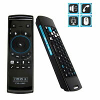MeLE F10-PRO AirMouse/Keyboard For Media Player/TV/PC/XBMC Play