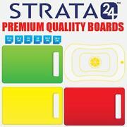 Plastic Board
